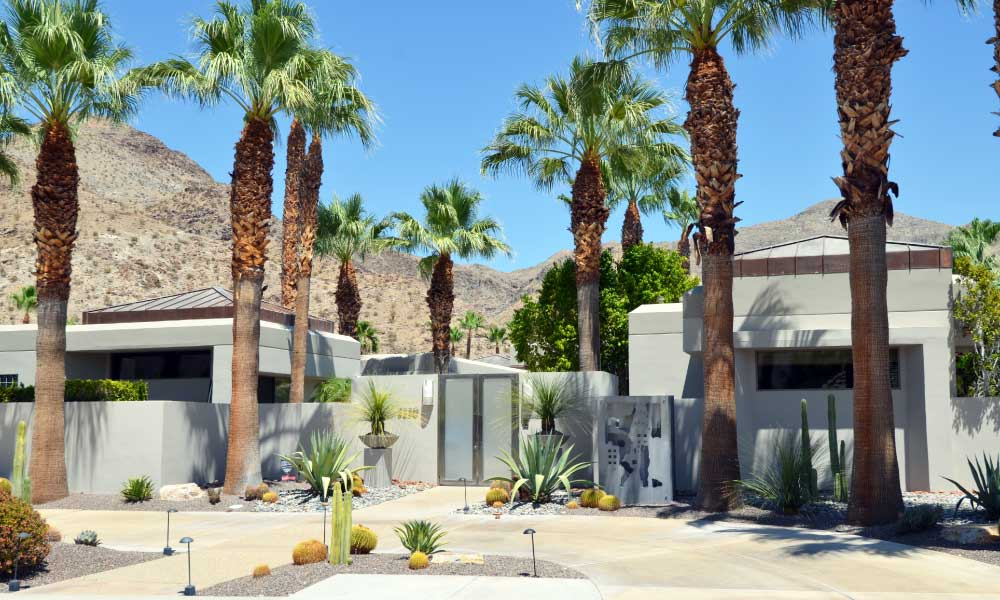 Selling My Home In The Coachella Valley Kevin Stanley Realtor