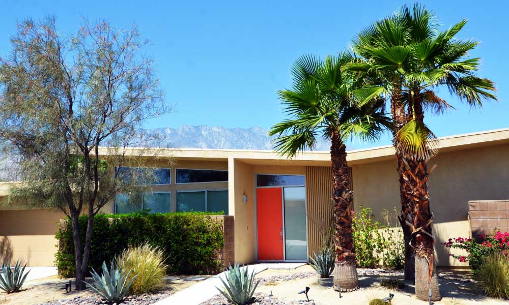 Selling Real Estate In Palm Springs Kevin Stanley Realtor