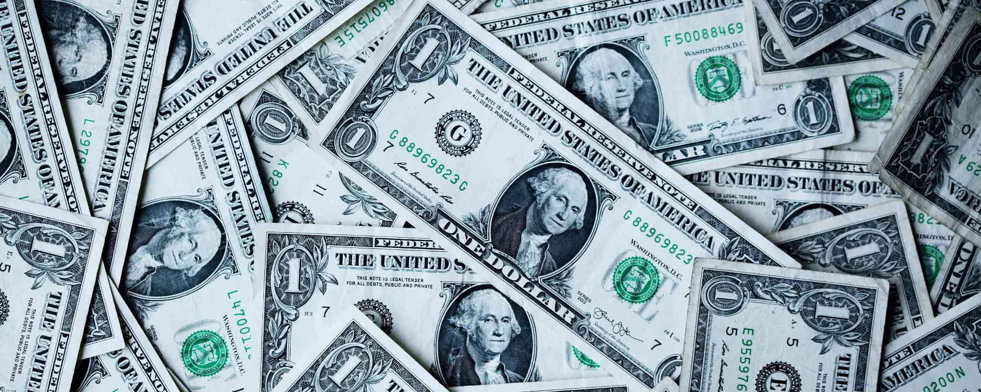 Earnest-Money-Deposit-Disputes