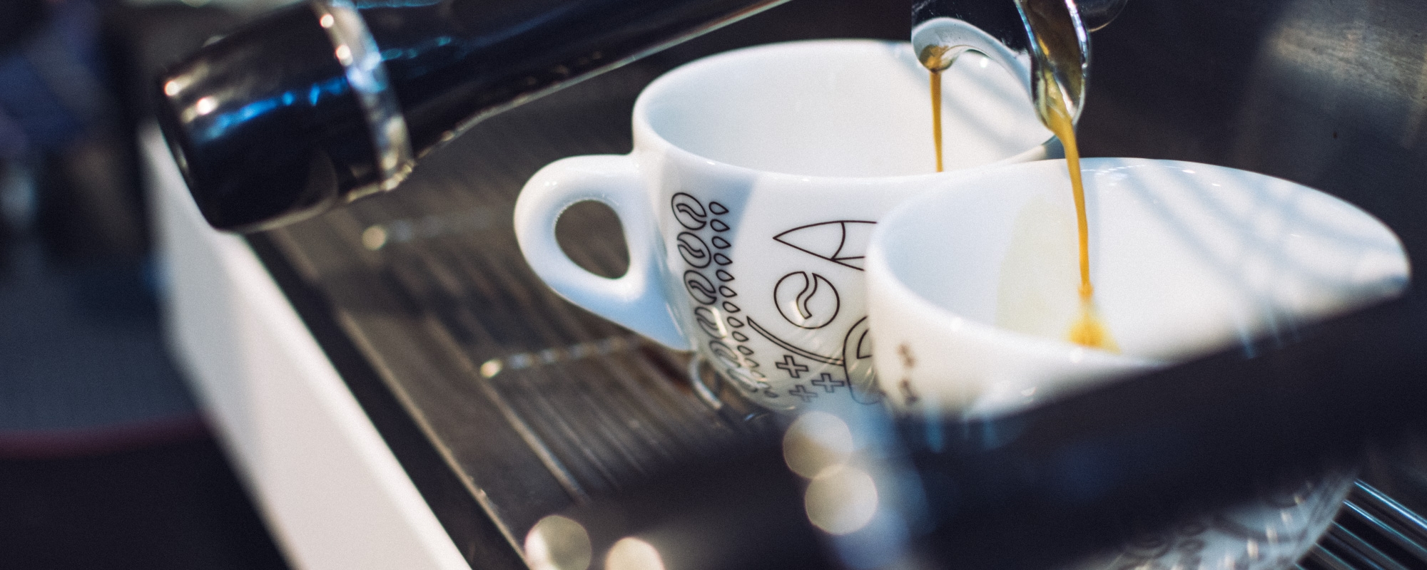 Coffee Like A Local In Palm Springs | Kevin Stanley, Your Palm Springs Realtor