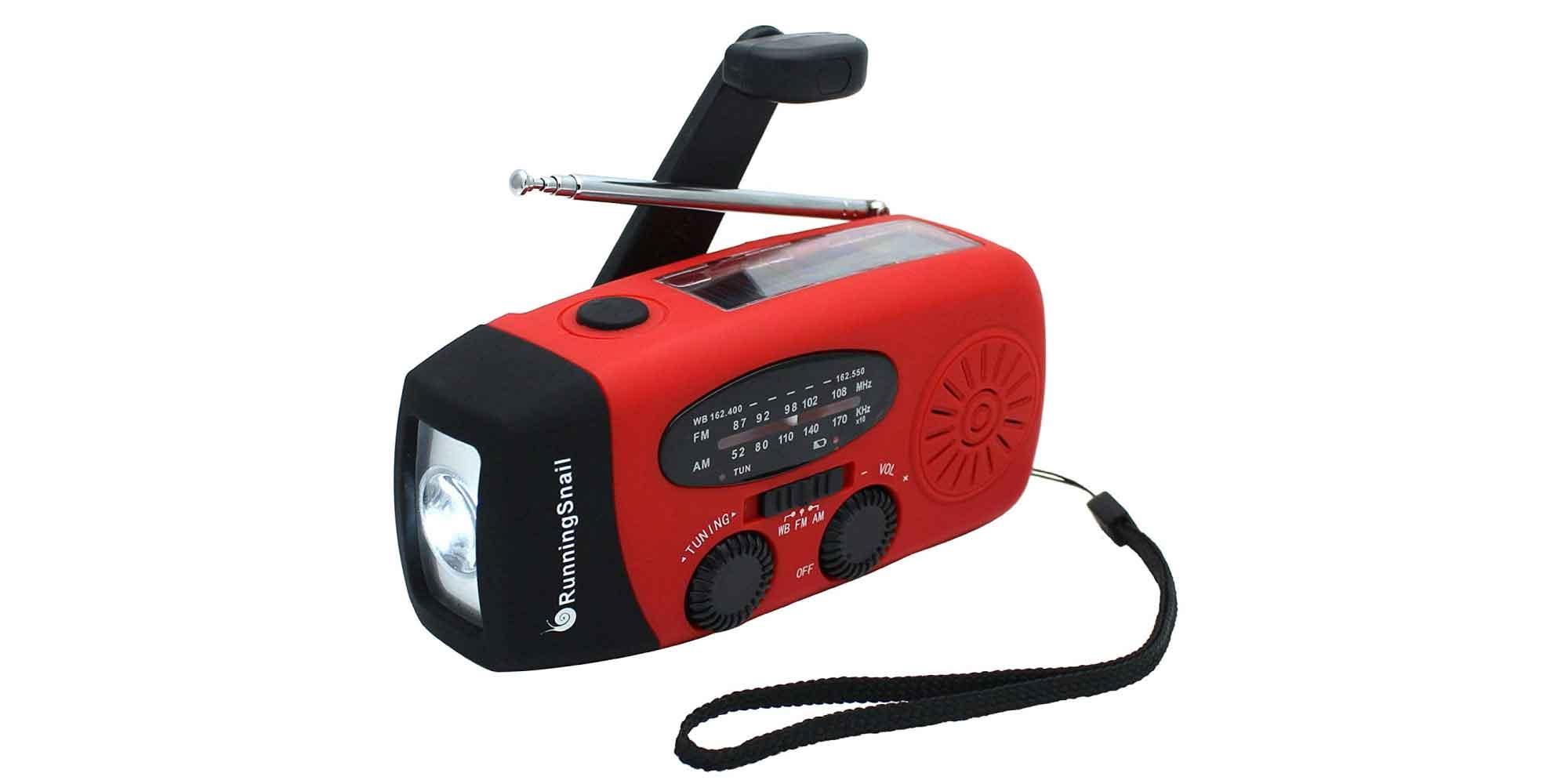 Earthquake-Kit-Emergency-Crank-Radio