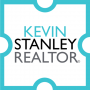 Kevin Stanley Best Realtor in Palm Springs