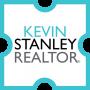 Kevin Stanley Best Realtor in Palm Springs