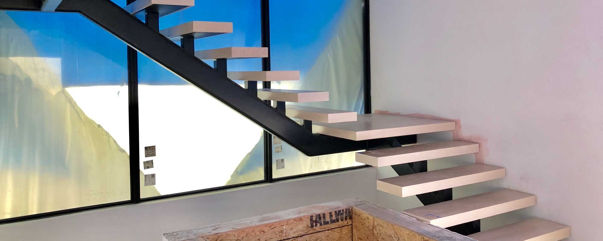 Living-Homes-Floating-Staircase